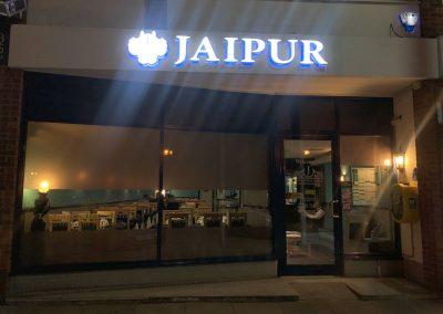 Jaipur-2